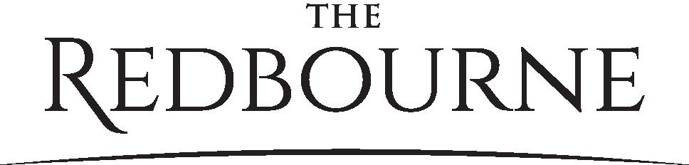 The Redbourne